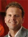 Booking Info for Dr. Gregg Steinberg