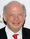 Booking Info for Wallace Shawn