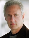 Booking Info for Brent Spiner