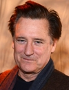 Booking Info for Bill Pullman