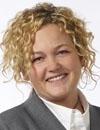 Booking Info for Karen Kaiser Clark