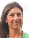 Booking Info for Lauren Goldstein