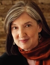 Booking Info for Barbara Kingsolver