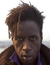 Booking Info for Saul Williams