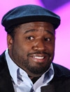 Booking Info for Corey Holcomb