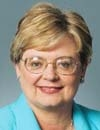 Booking Info for Paula Stuart-Warren