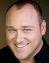 Booking Info for Will Sasso