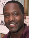 Booking Info for Johnny Gill