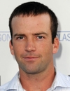 Booking Info for Lucas Black