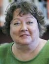 Booking Info for S. E. Hinton