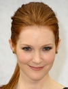 Booking Info for Darby Stanchfield