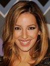 Booking Info for Vanessa Lengies