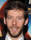 Booking Info for Aron Ralston