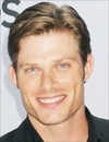 Booking Info for Chris Carmack