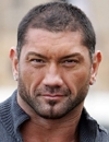 Booking Info for Dave Bautista