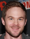 Booking Info for Shawn Ashmore