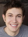 Booking Info for Toby Turner