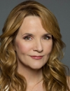 Booking Info for Lea Thompson
