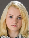Booking Info for Evanna Lynch