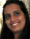Booking Info for Bindu Rathore