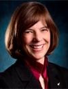 Booking Info for Dr. Bonnie Dunbar