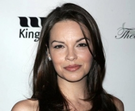 Booking Info for Tammy Blanchard