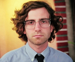 Booking Info for Kyle Mooney
