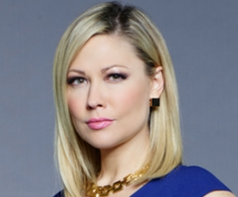 Booking Info for Desi Lydic