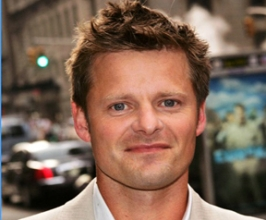 Booking Info for Steve Zahn
