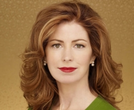 Booking Info for Dana Delany