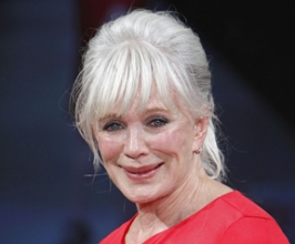 Booking Info for Linda Evans