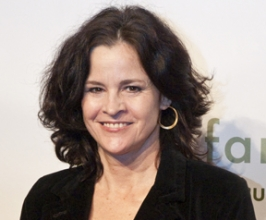 Booking Info for Ally Sheedy