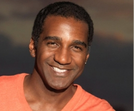 Booking Info for Norm Lewis