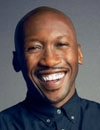 Booking Info for Mahershala Ali