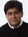 Booking Info for Dr. Srini Pillay