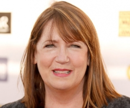 Booking Info for Ann Dowd