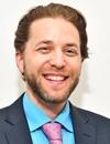 Booking Info for Dr. Jack Kreindler