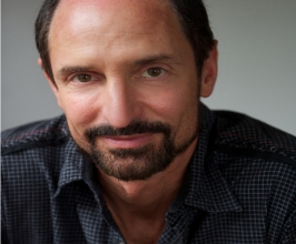 Booking Info for Tom Gruber