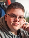 Booking Info for Gavin Grimm