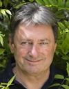 Booking Info for Alan Titchmarsh