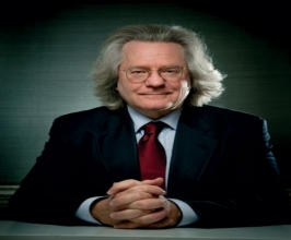 Booking Info for A.C. Grayling
