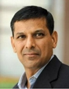 Booking Info for Raghuram Rajan