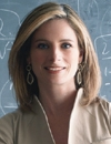 Booking Info for Lisa Randall