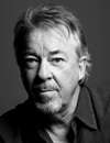 Booking Info for Boz Scaggs