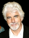 Booking Info for Michael McDonald