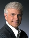 Booking Info for Dennis DeYoung