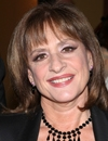 Booking Info for Patti LuPone