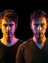 Booking Info for Vicetone