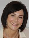 Booking Info for Marcia Clark