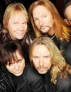 Booking Info for Styx